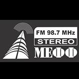 Radio MEFF Prilep