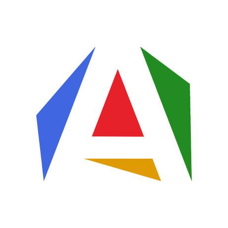 Asro Teknologi Radio