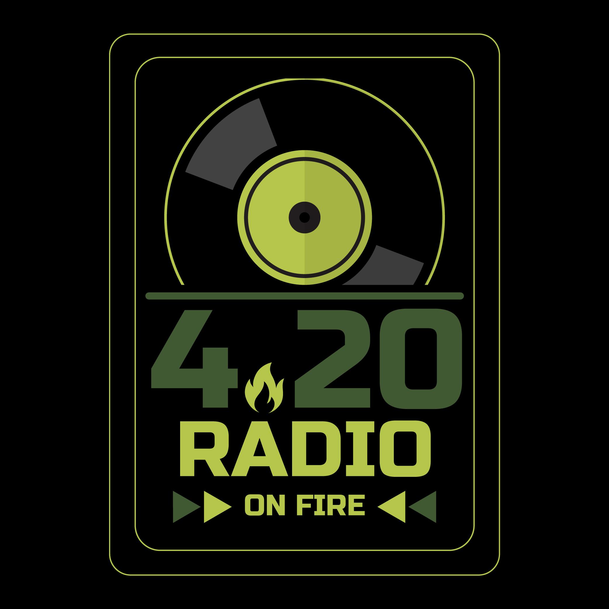 4.20 Radio