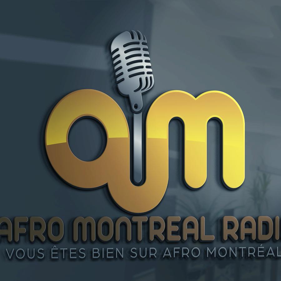 RADIO AFRO MONTRÉAL