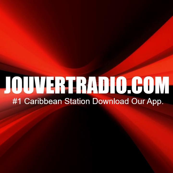 JouvertRadio
