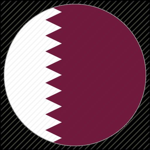 mjdj65