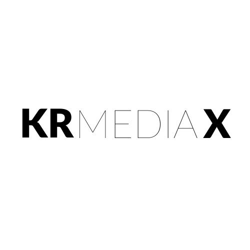 KrMediaX