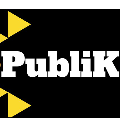 Radio PubliK