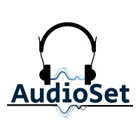 Audioset Latino