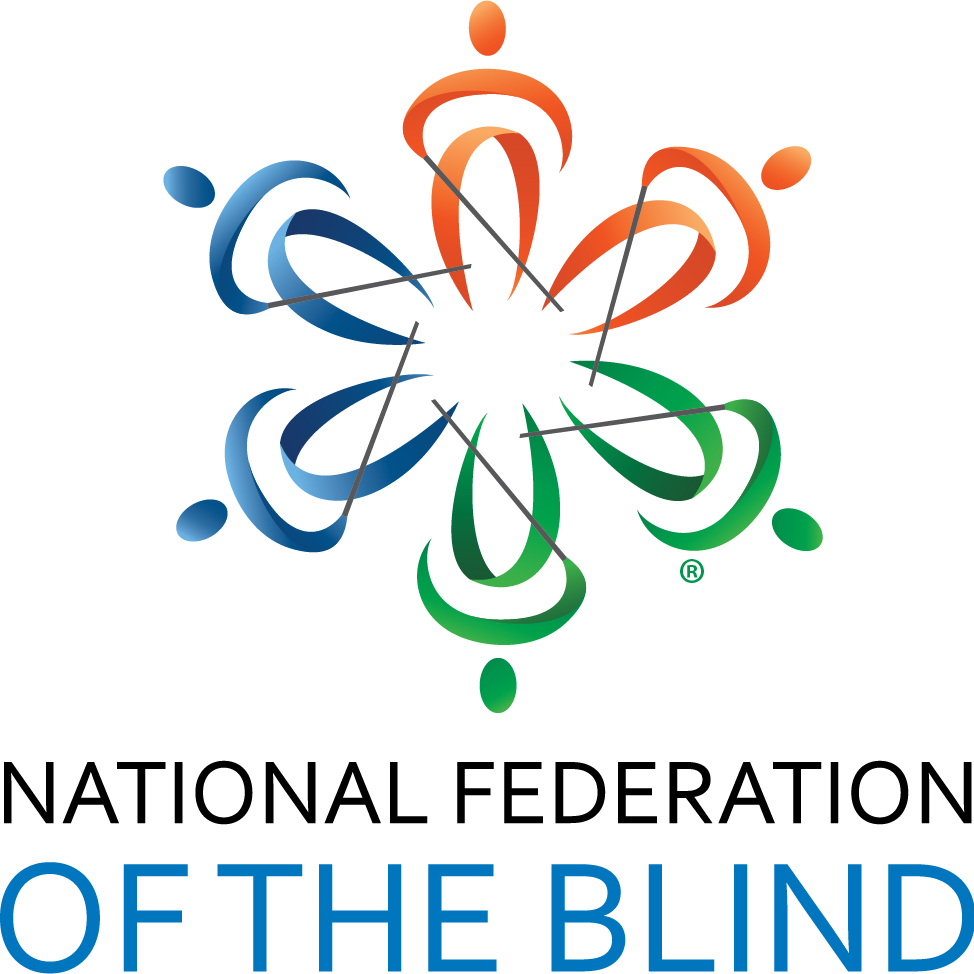 National Federation of the Blind of California