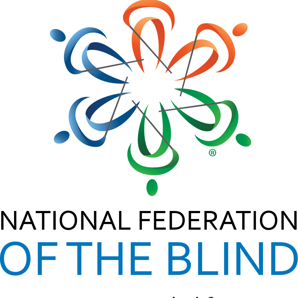 National Federation of the Blind of Colorado