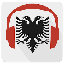 Radio Alb UK Diaspora