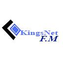 Kingsnet FM