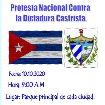 Cubanos Todos