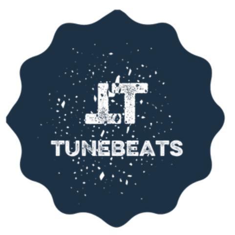 TuneBeats