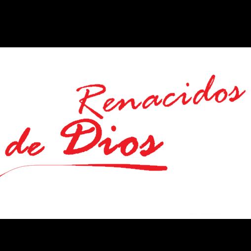 Renacidos Radio