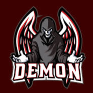 Demon's Lair of Doom