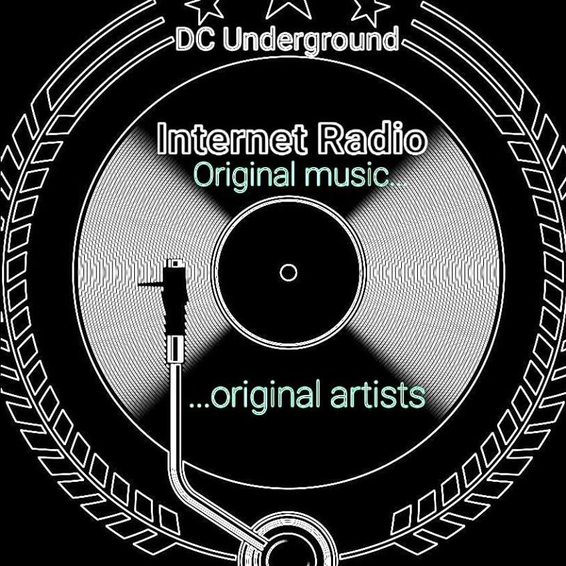 DC Underground