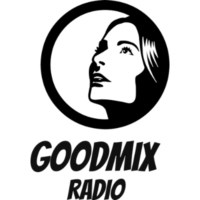 1GoodMix Radio. Pop Rock Soul Funk Reggae Urban Latin Jazz Oldies