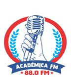 Radio Academica