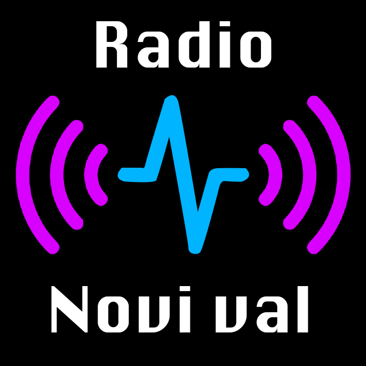 Radio Novi val