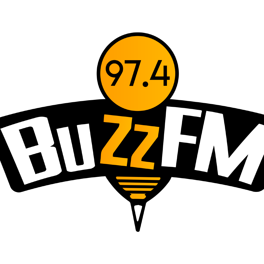 BuzzFm 97.4
