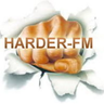HARDER-FM EURODANCE 90s