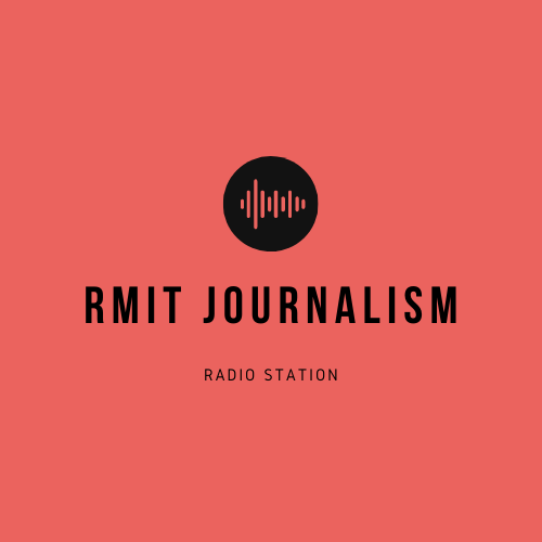 RMIT Journalism Streaming