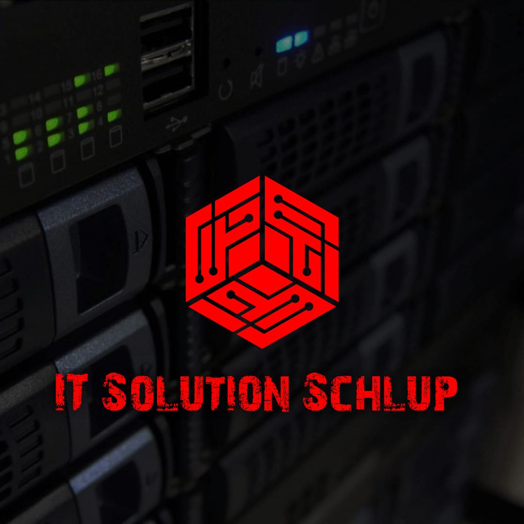 IT Solution Schlup