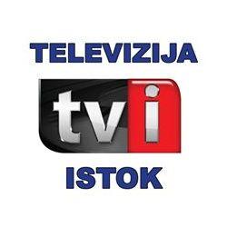 Hit Radio - TV Istok