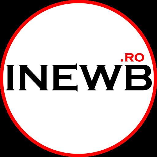 INEWB.ro Radio