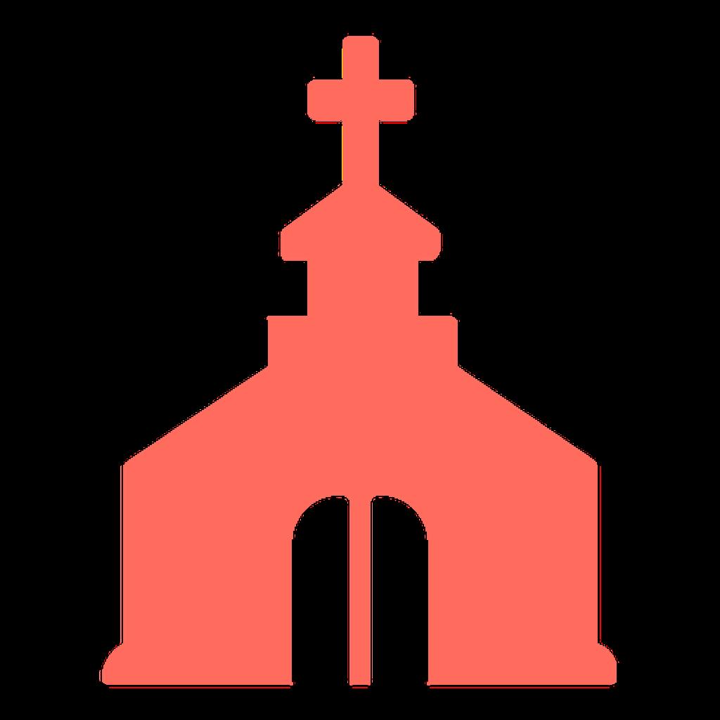 St Gabriel Catholic Church Pompano