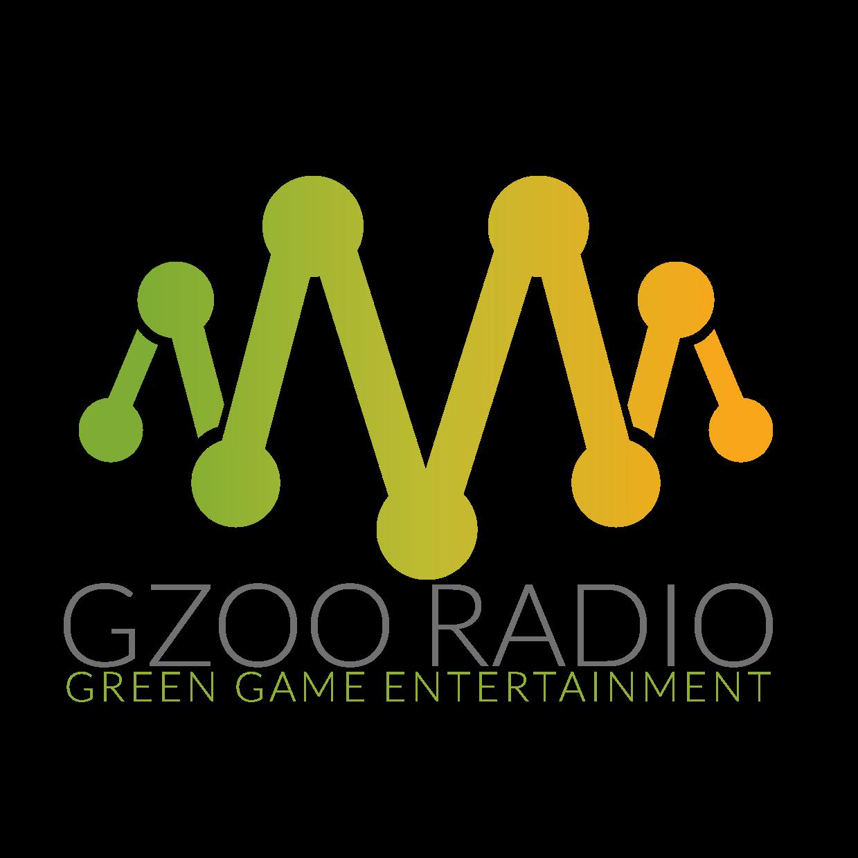 Gzoo Radio