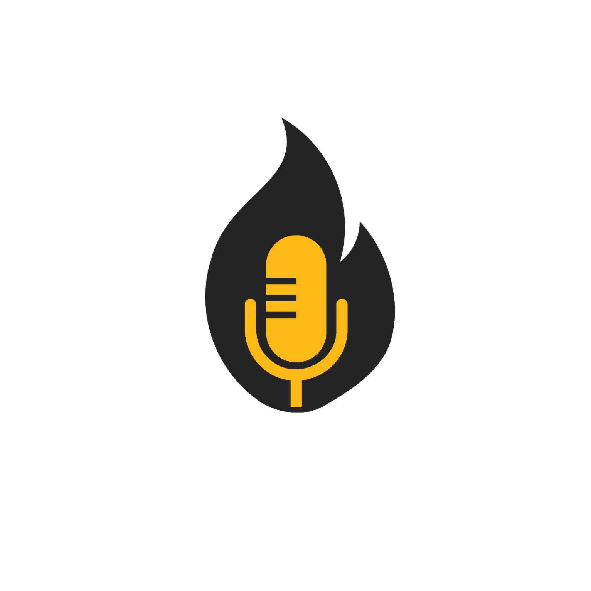 RADIO LIBERTAD 99.7 TE ACTIVA