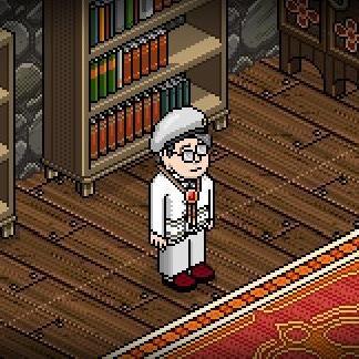 Radio Vaticano - Oficial
