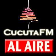 CucutaFM