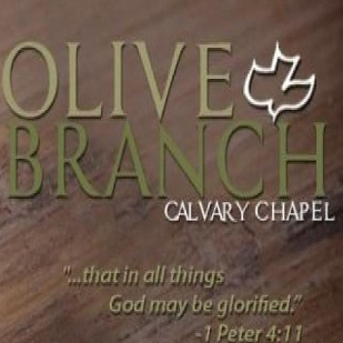 Olive Branch Calvary Church