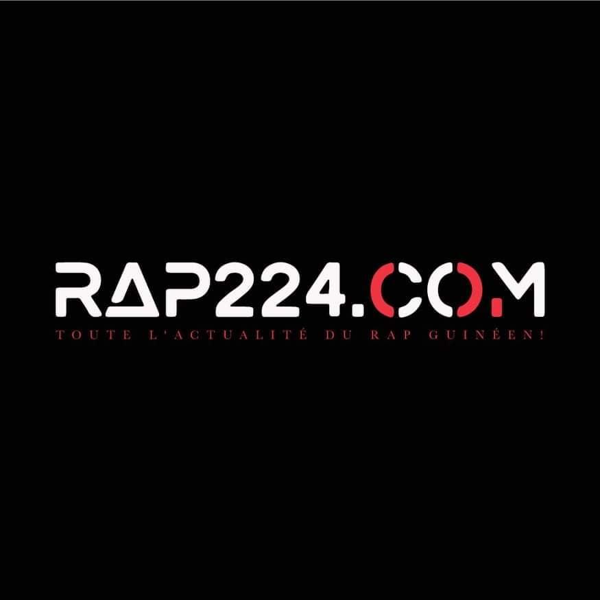 Rap 224 Fm