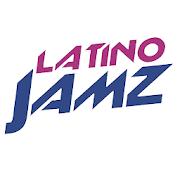 LatinoJamz