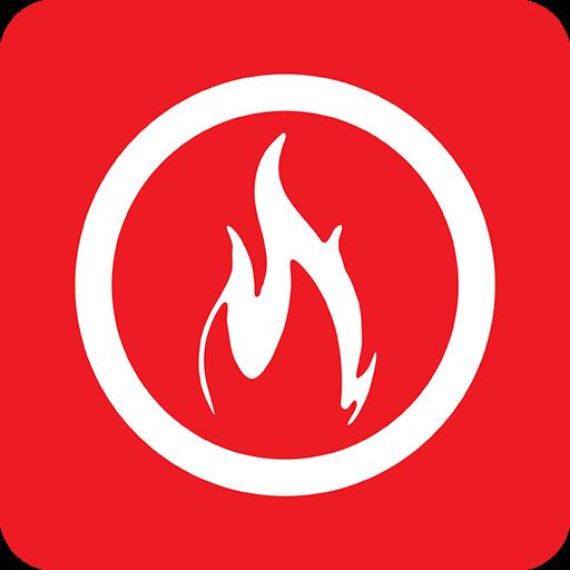 Hot Tejano Radio
