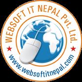 Websoft IT Nepal