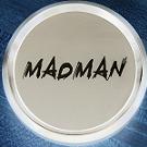 madmanmusic