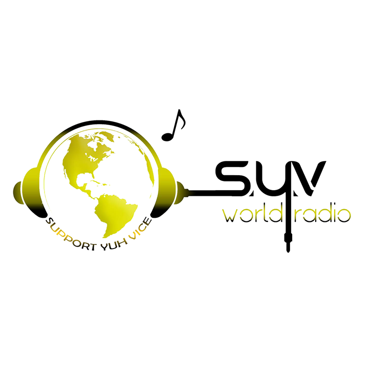 SYV World Radio TT