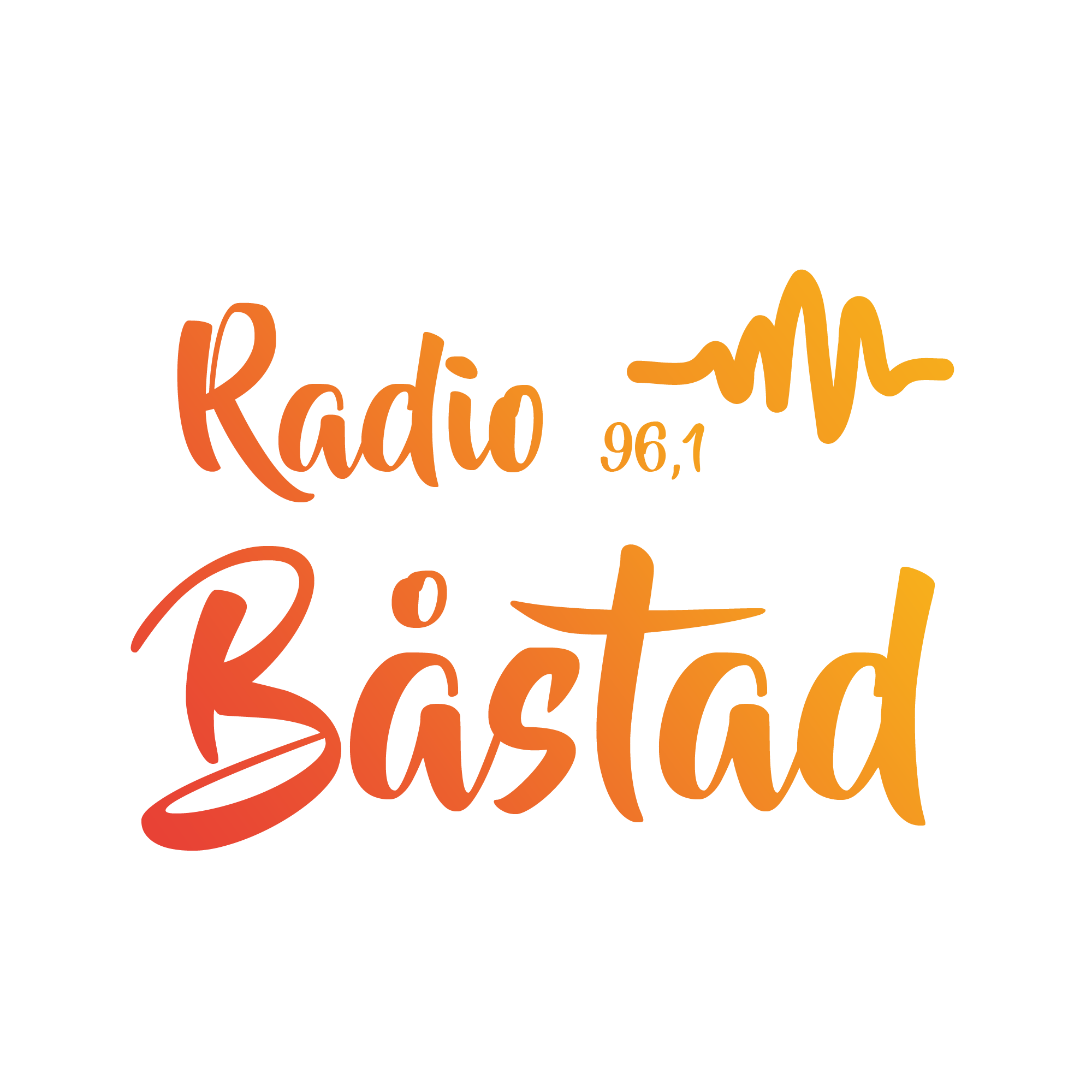 Radio Båstad 96,1