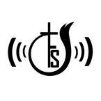 Radio Fe Salvadora - Boston