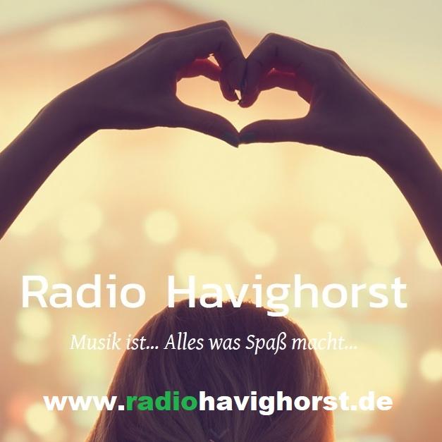 Radio Havighorst