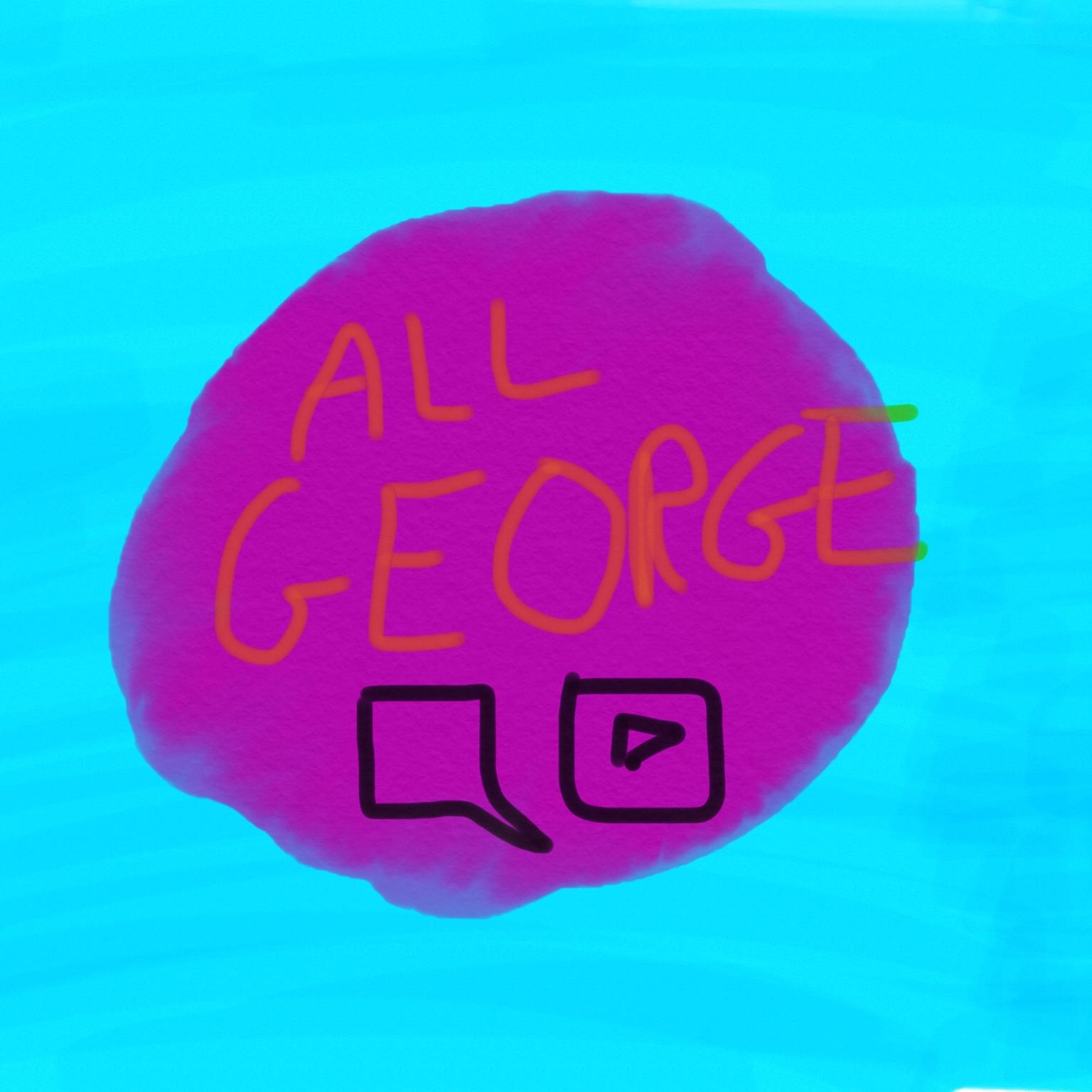 Allgeorge radio