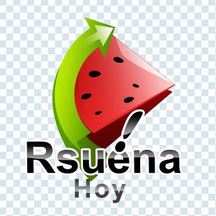Rsuena Hoy
