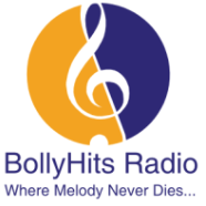 BollyHits - Where Melody Never Dies...