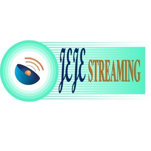 Jeje Streaming