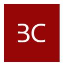BCAPITAL Radio