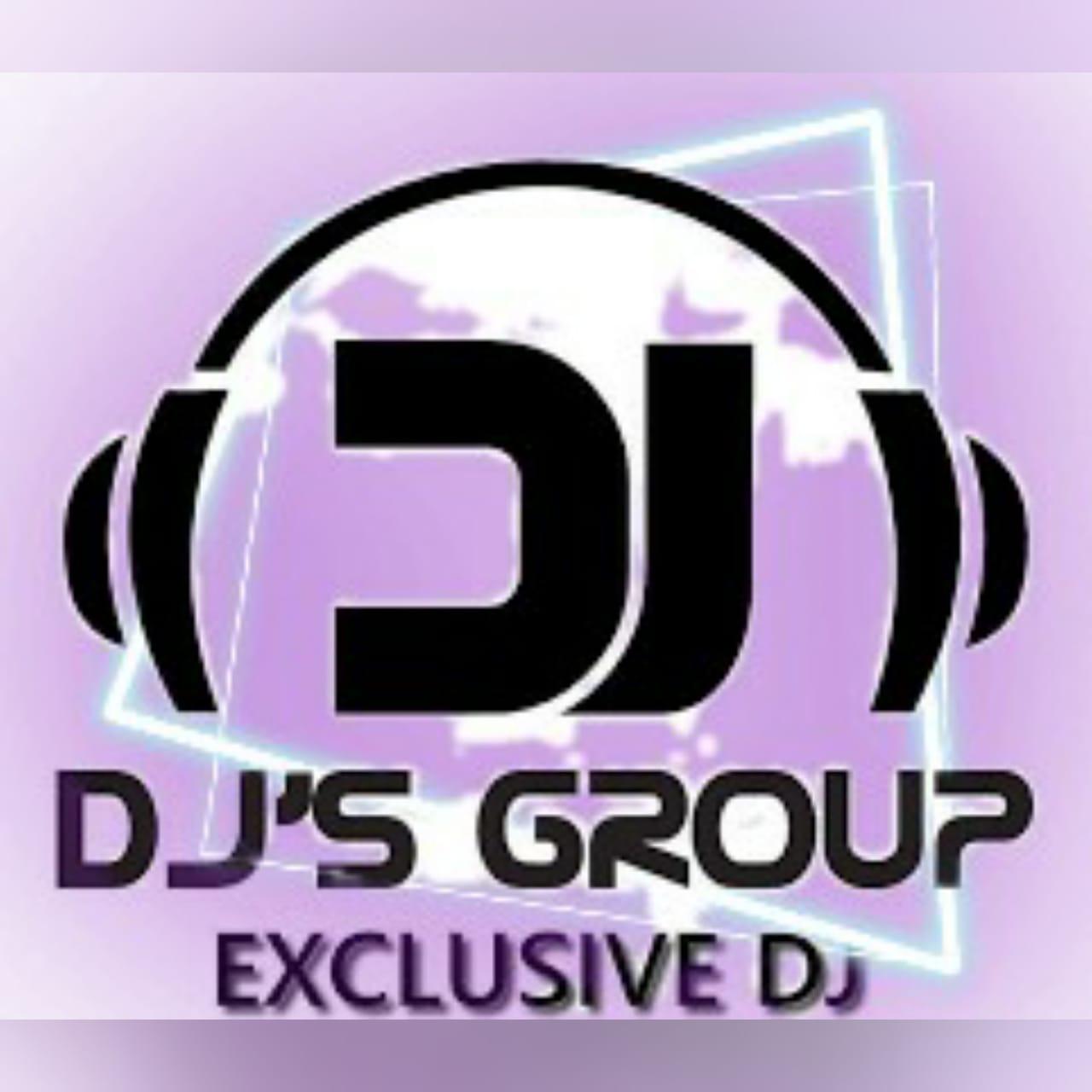 DJS GROUP UIO