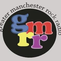 greatermanchesterrockradio