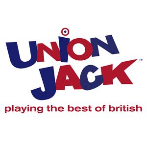Union Jack Quiz